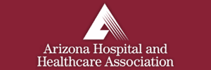 Arizona Hospital and Healthcare Assoc