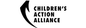 Childrens Action Alliance