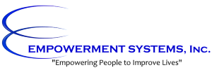 Empowerment Systems Inc