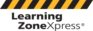 Learning Zone Express