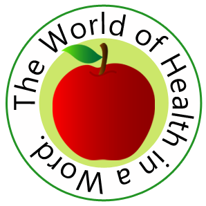 the-world-of-health-med